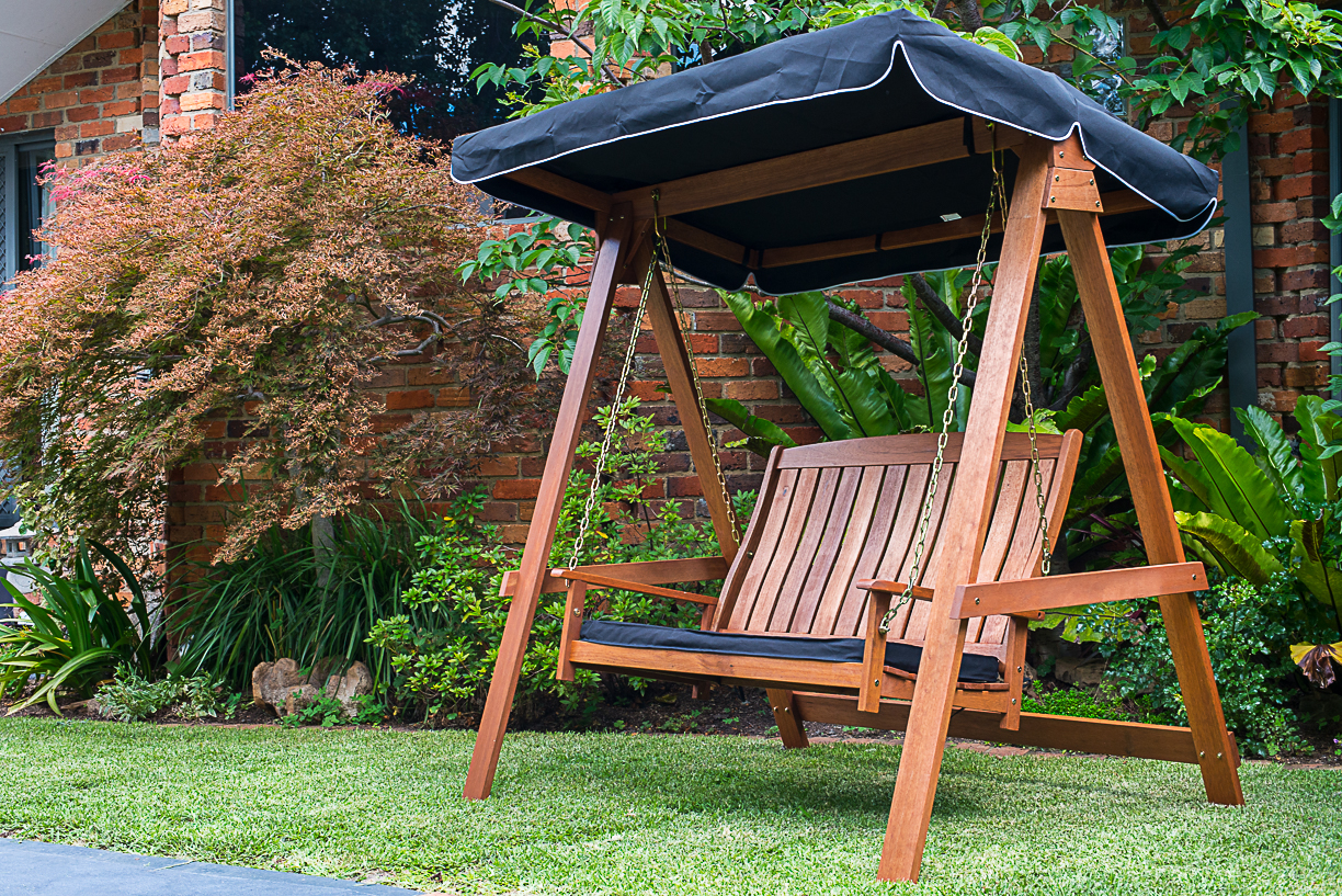 Tredor Trading Outdoor Furniture