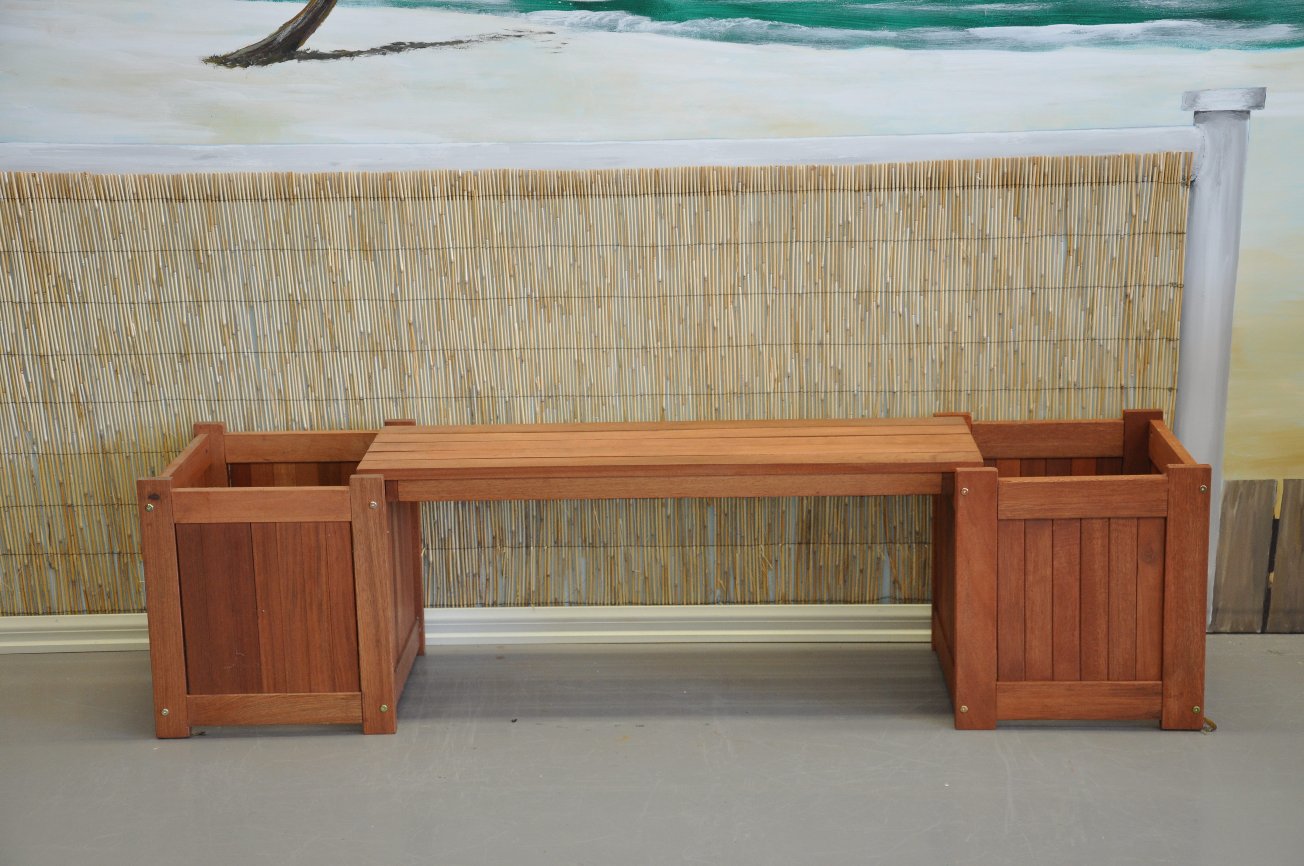 Astonishing Botany Planter Box Tredor Trading Forskolin Free Trial Chair Design Images Forskolin Free Trialorg